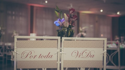 Casamento em Jundiaí – Vivian e Danilo
