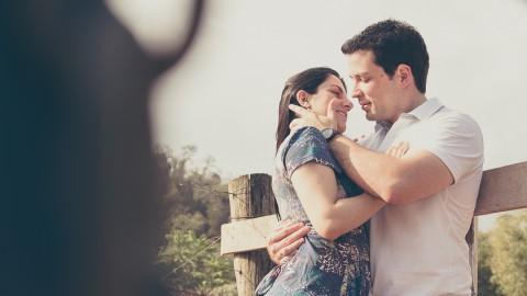 Pré Casamento em Jundiaí – Fernanda e Samuel