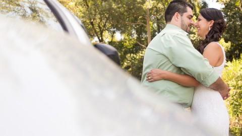 Ensaio Pós Casamento em Campo Limpo Pta – Carla e Alexandre