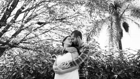 Pré Casamento em Campo Limpo Pta – Giovana e Messias