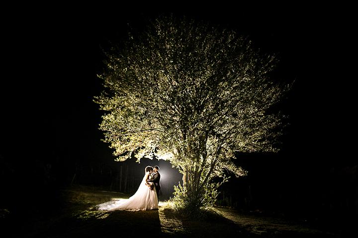 CAPA-Casamento-Josefa-e-Erik-em-jundiai-fotografo-de-casamentos-em-jundiai-louveira-itatiba-sao-paulo-itupevamairipora-caieiras-leonardo-laprano-familias-e-ensaios