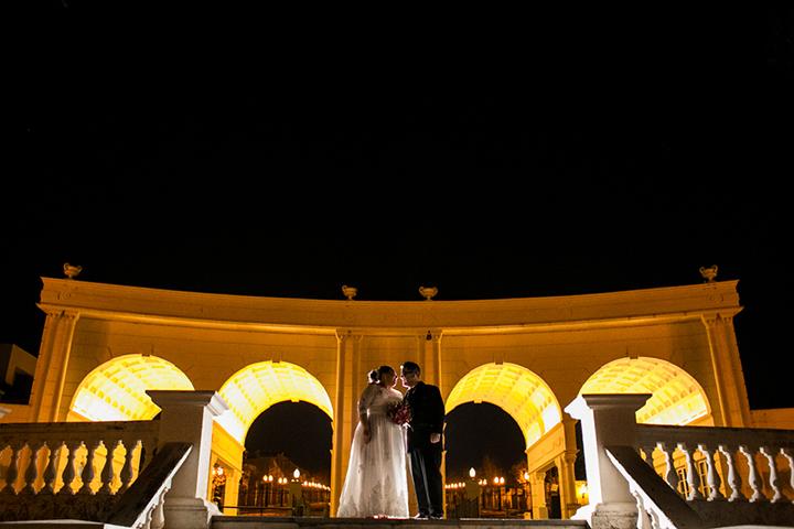 CAPA-casamento-lilian-e-renan-festival-festas-paroquia-sao-roque-1
