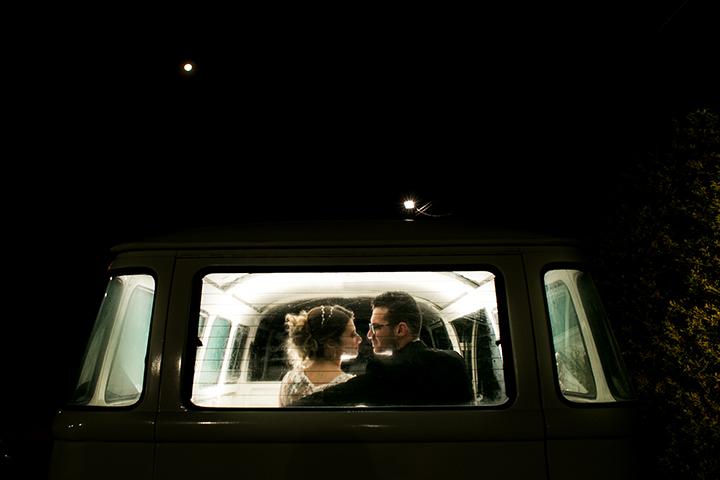 Casamento Camila e Alex