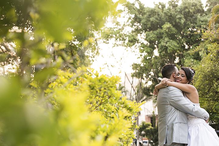 Casamento Taynara e Lucas-368