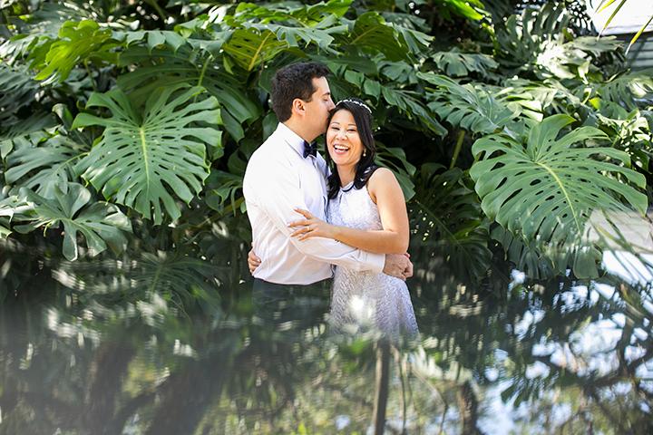 Casamento Yume e Daniel-134