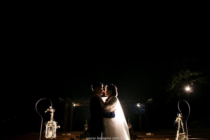 Casamento-espaco-jarinu-gisele-e-lincon-leonardo-laprano-fotografia-2-85