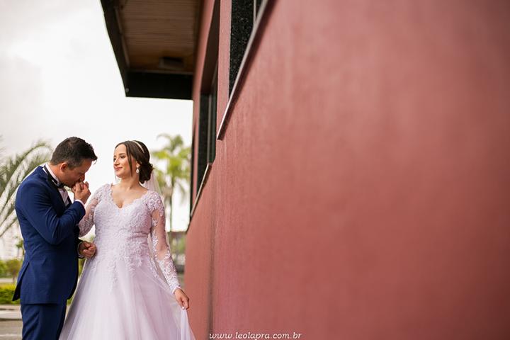 em-Jundiai-igreja-vila-arens-carla-e-fernando-fotografo-de-casamentos-em-jundiai-leonardo-laprano-52