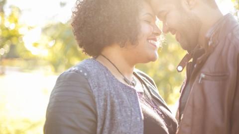 Pré Casamento em Jundiaí | Juliana e Rogério
