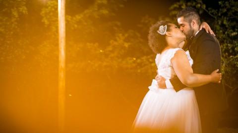 Wedding | Juliana e Rogério