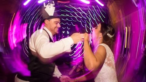 Wedding | Gabriela e André
