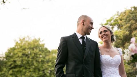 Casamento em Jundiaí | Nicoli e Felipe