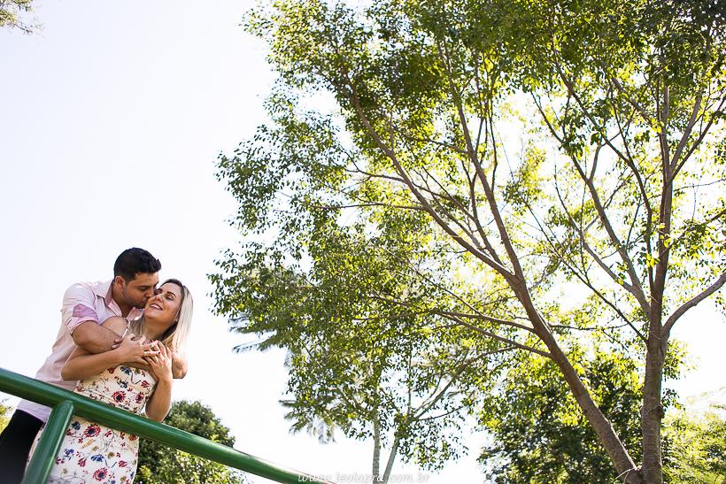 Ensaio Aline e Tiago Jardim Botanico Jundiai-10