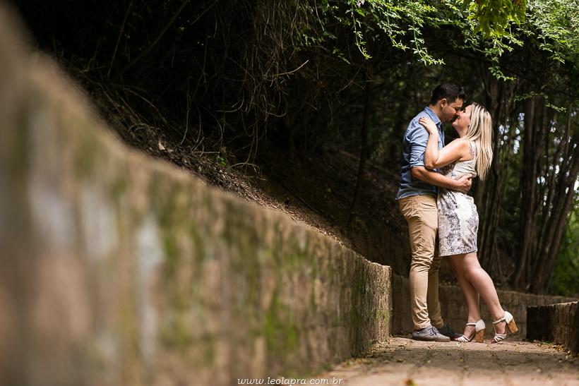 Ensaio Aline e Tiago Jardim Botanico Jundiai-13
