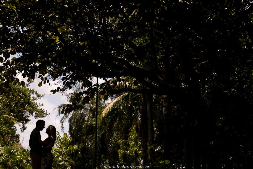 Ensaio Aline e Tiago Jardim Botanico Jundiai-14