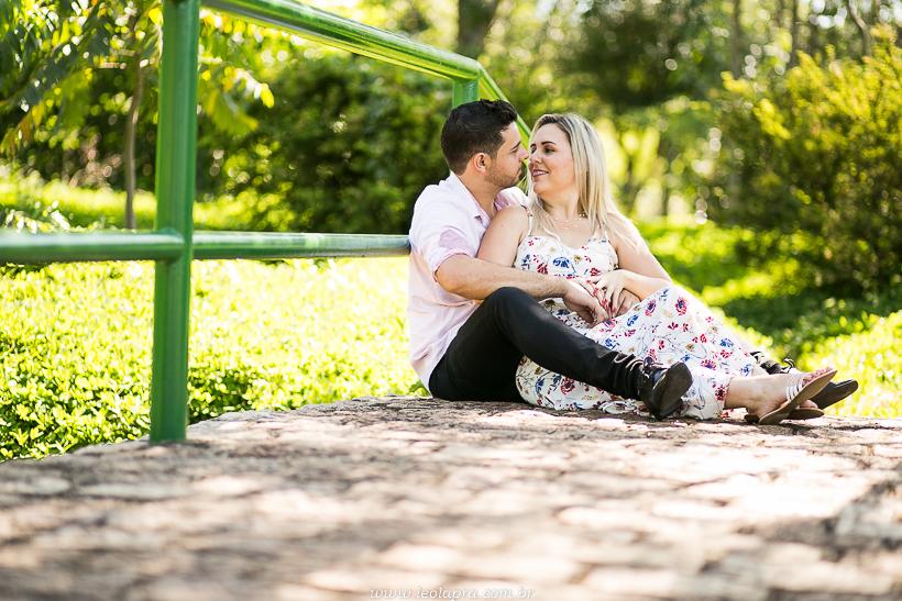 Ensaio Aline e Tiago Jardim Botanico Jundiai-6