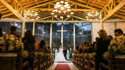 Casamento em Jundiaí | Amanda e Michael