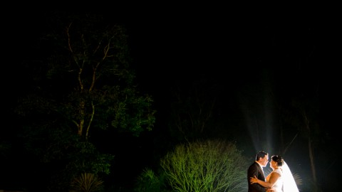 Casamento Jundiaí   Gisele e André