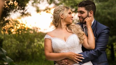 Casamento em Indaiatuba | Bianca e Samuel