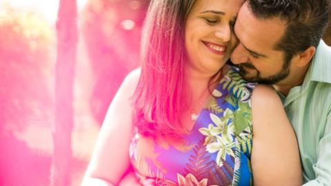 Pré casamento Jundiai | Sheila e Everaldo