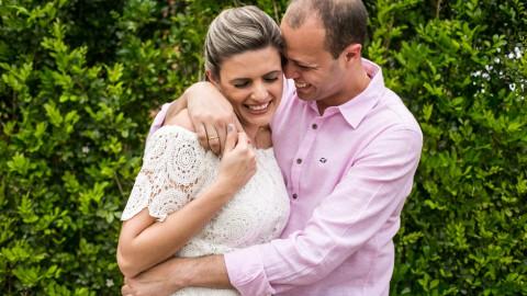 Pré Casamento em Louveira   Fernanda e Rodrigo