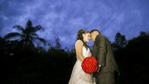 Casamento em Jundiai | Gisele e Pedro