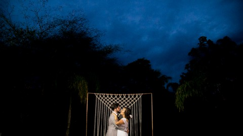 Casamento em Jundiaí |Drezza e Ciro