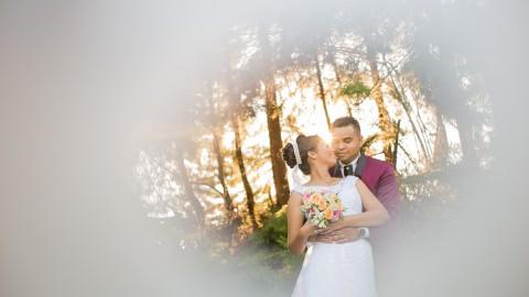 Casamento em Jarinu   Raissa e Jhonata