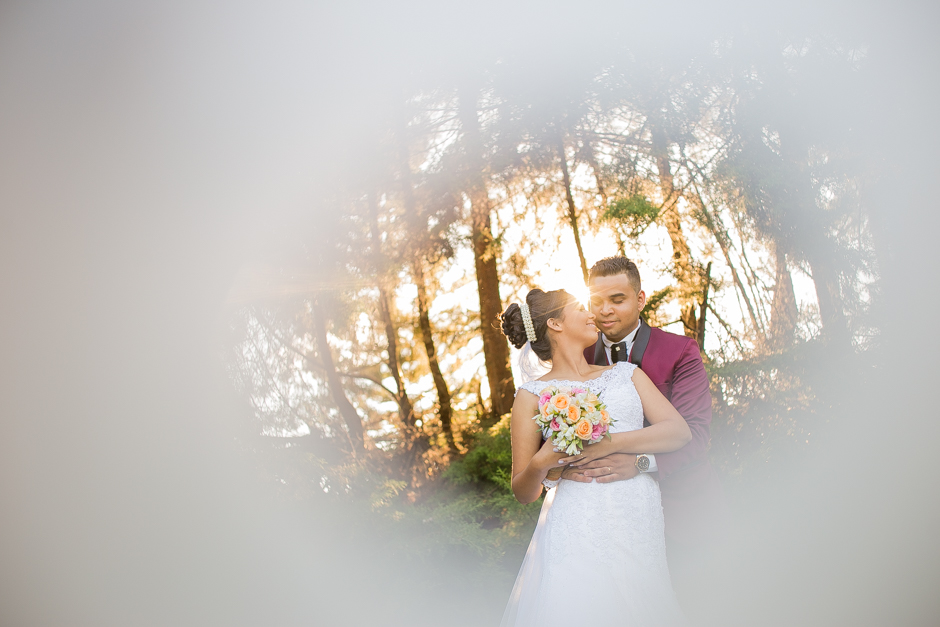 CAPA fotografo de casamentos em jundiai lenardo laprano fotografia raissa e jhonata jarinu sao paulo-1