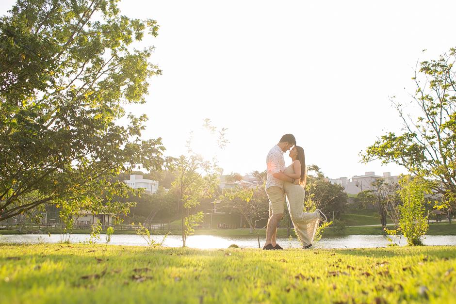 CAPA fotografo de casamentos em jundiai leonardo laprano ensaio pre casamento kelly e bruno parque engordadouro jundiai-1