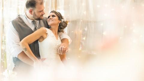 Casamento em Jundiaí | Raquel e Bruno