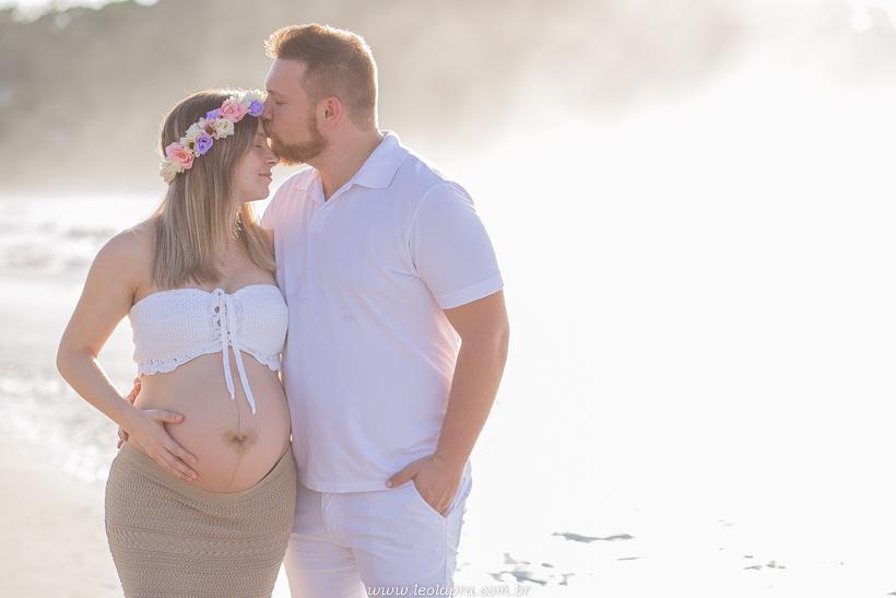 fotografo de casamento em jundiai leonardo laprano ensaio de gestante marcela e daniel praia tijuco pava praia das conchas guaruja sao paulo-1