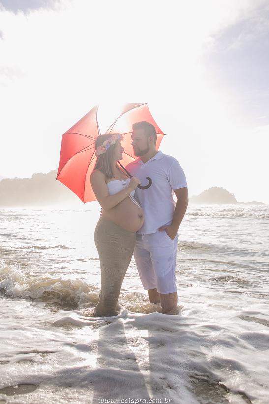 fotografo de casamento em jundiai leonardo laprano ensaio de gestante marcela e daniel praia tijuco pava praia das conchas guaruja sao paulo-6