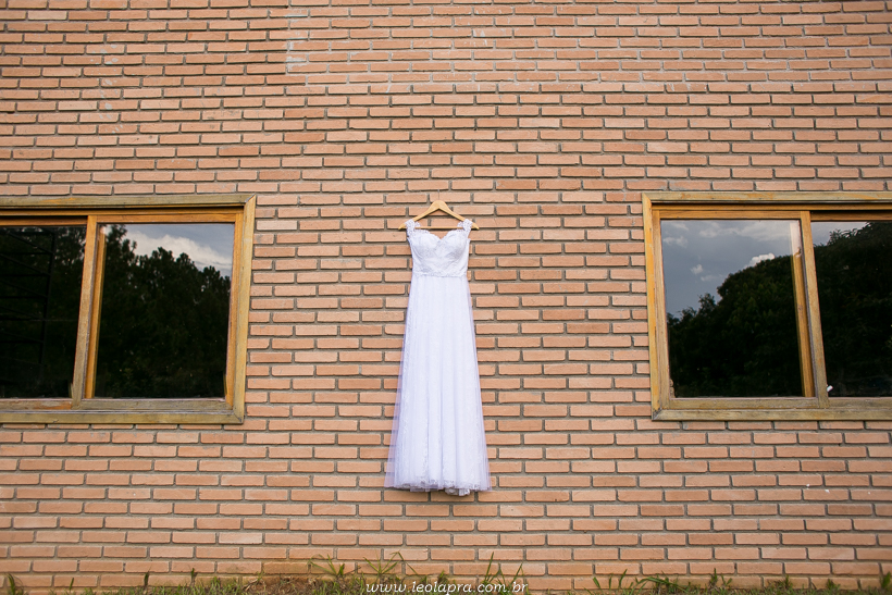 fotografo de casamento em jundiai leonardo laprano fotografia casamento em mairipora kelly e bruno sao paulo-14