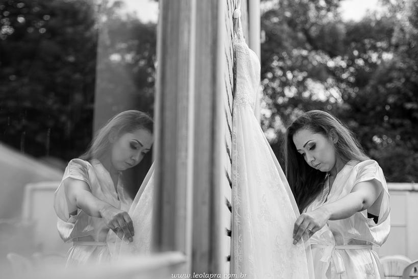 fotografo de casamento em jundiai leonardo laprano fotografia casamento em mairipora kelly e bruno sao paulo-18
