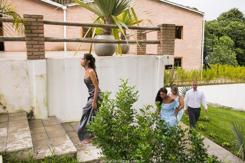 fotografo de casamento em jundiai leonardo laprano fotografia casamento em mairipora kelly e bruno sao paulo-23