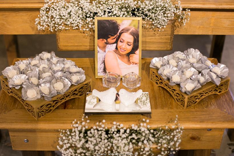 fotografo de casamento em jundiai leonardo laprano fotografia casamento em mairipora kelly e bruno sao paulo-25
