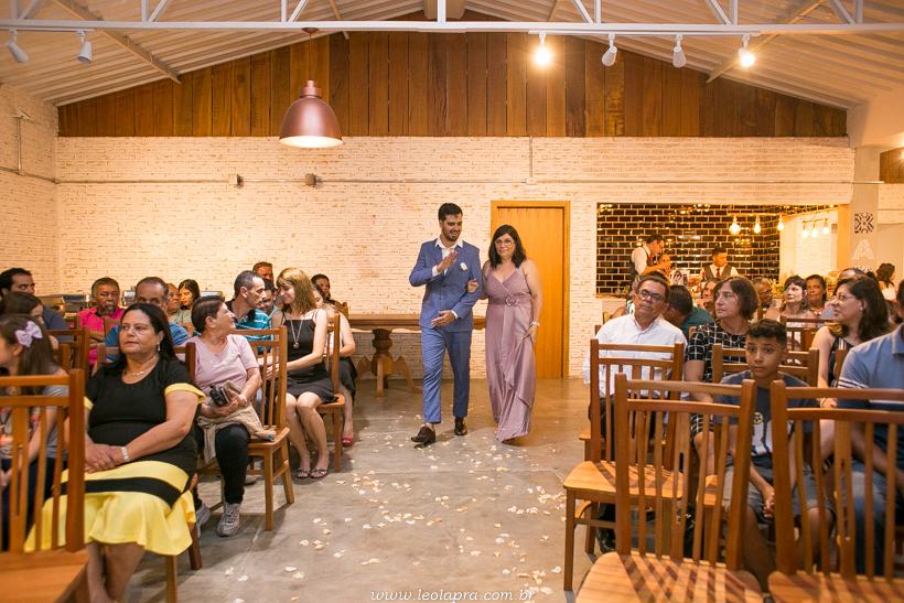 fotografo de casamento em jundiai leonardo laprano fotografia casamento em mairipora kelly e bruno sao paulo-27
