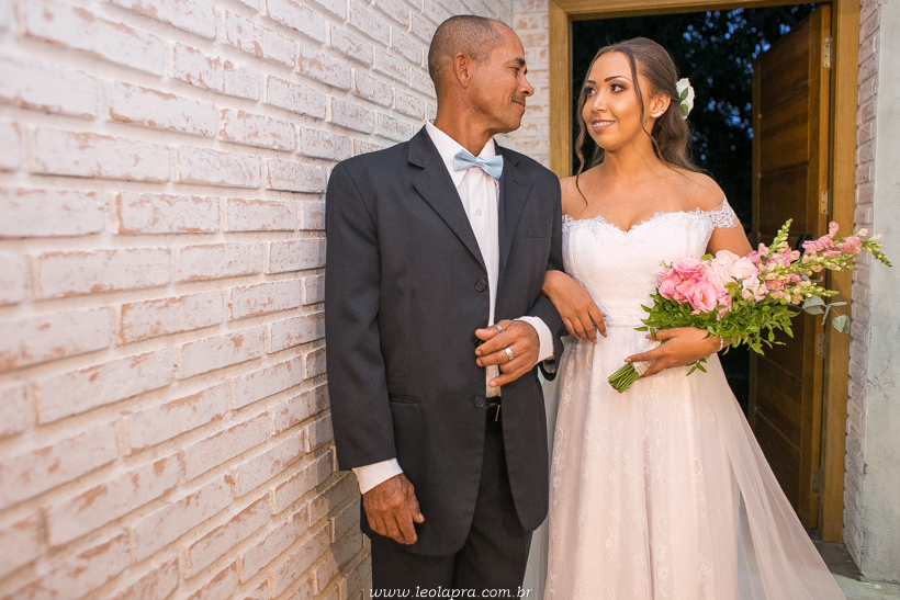 fotografo de casamento em jundiai leonardo laprano fotografia casamento em mairipora kelly e bruno sao paulo-28