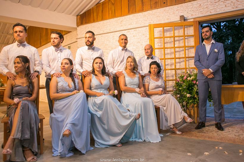 fotografo de casamento em jundiai leonardo laprano fotografia casamento em mairipora kelly e bruno sao paulo-29