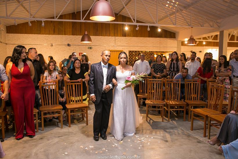 fotografo de casamento em jundiai leonardo laprano fotografia casamento em mairipora kelly e bruno sao paulo-30