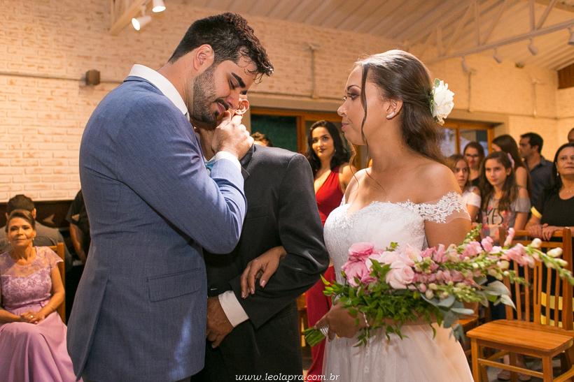 fotografo de casamento em jundiai leonardo laprano fotografia casamento em mairipora kelly e bruno sao paulo-31