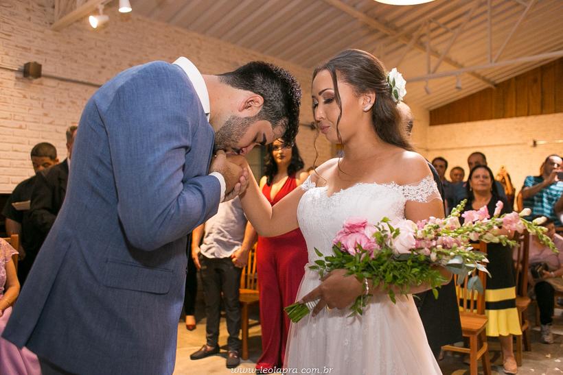 fotografo de casamento em jundiai leonardo laprano fotografia casamento em mairipora kelly e bruno sao paulo-32