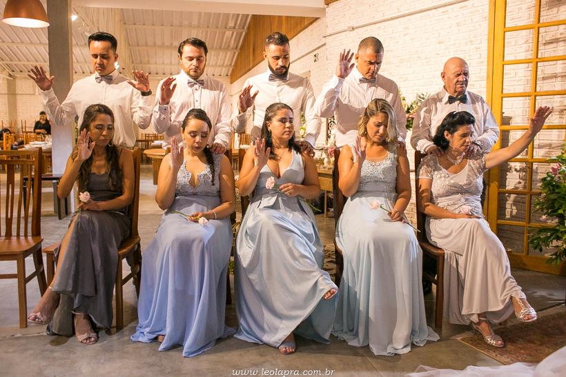 fotografo de casamento em jundiai leonardo laprano fotografia casamento em mairipora kelly e bruno sao paulo-35