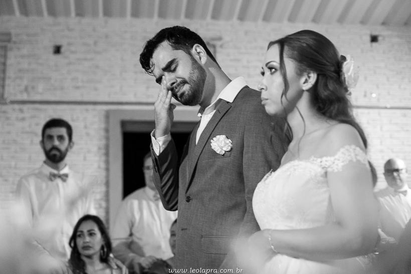 fotografo de casamento em jundiai leonardo laprano fotografia casamento em mairipora kelly e bruno sao paulo-38