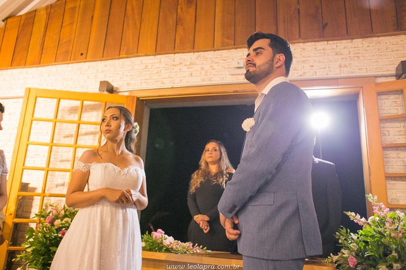 fotografo de casamento em jundiai leonardo laprano fotografia casamento em mairipora kelly e bruno sao paulo-43