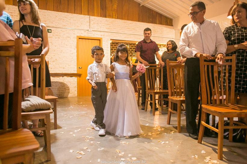 fotografo de casamento em jundiai leonardo laprano fotografia casamento em mairipora kelly e bruno sao paulo-44