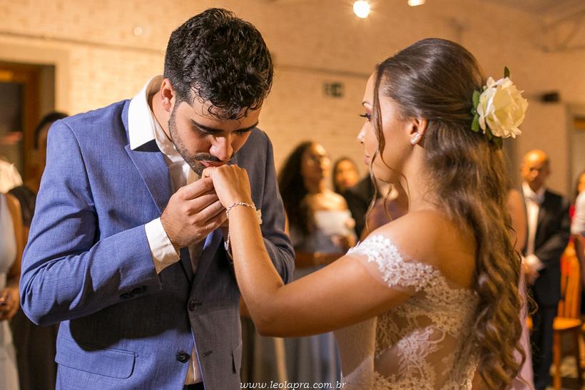 fotografo de casamento em jundiai leonardo laprano fotografia casamento em mairipora kelly e bruno sao paulo-45