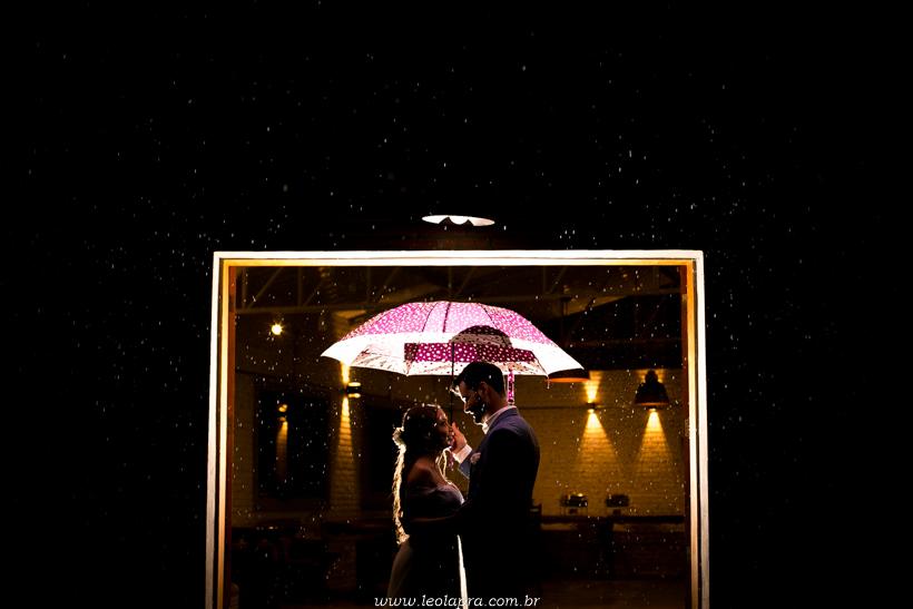 fotografo de casamento em jundiai leonardo laprano fotografia casamento em mairipora kelly e bruno sao paulo-56