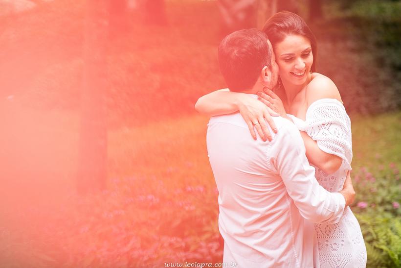 fotografo de casamentos em jundiai leonardo laprano fotografia ensaio pre casamento ariana e fred jardim botanico jundiai complexo fepasa jundiai-7
