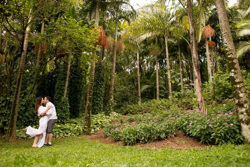 fotografo de casamentos em jundiai leonardo laprano fotografia ensaio pre casamento ariana e fred jardim botanico jundiai complexo fepasa jundiai-9